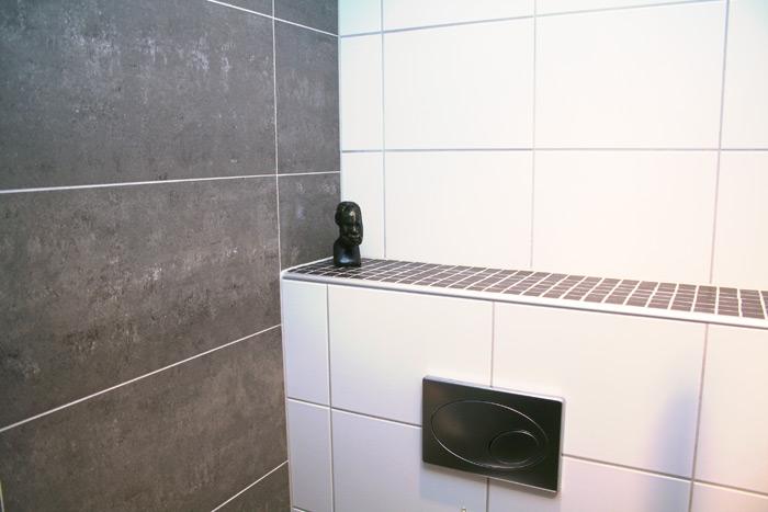 Avalato Bygg - badrumsrenovering, badrum Göteborg