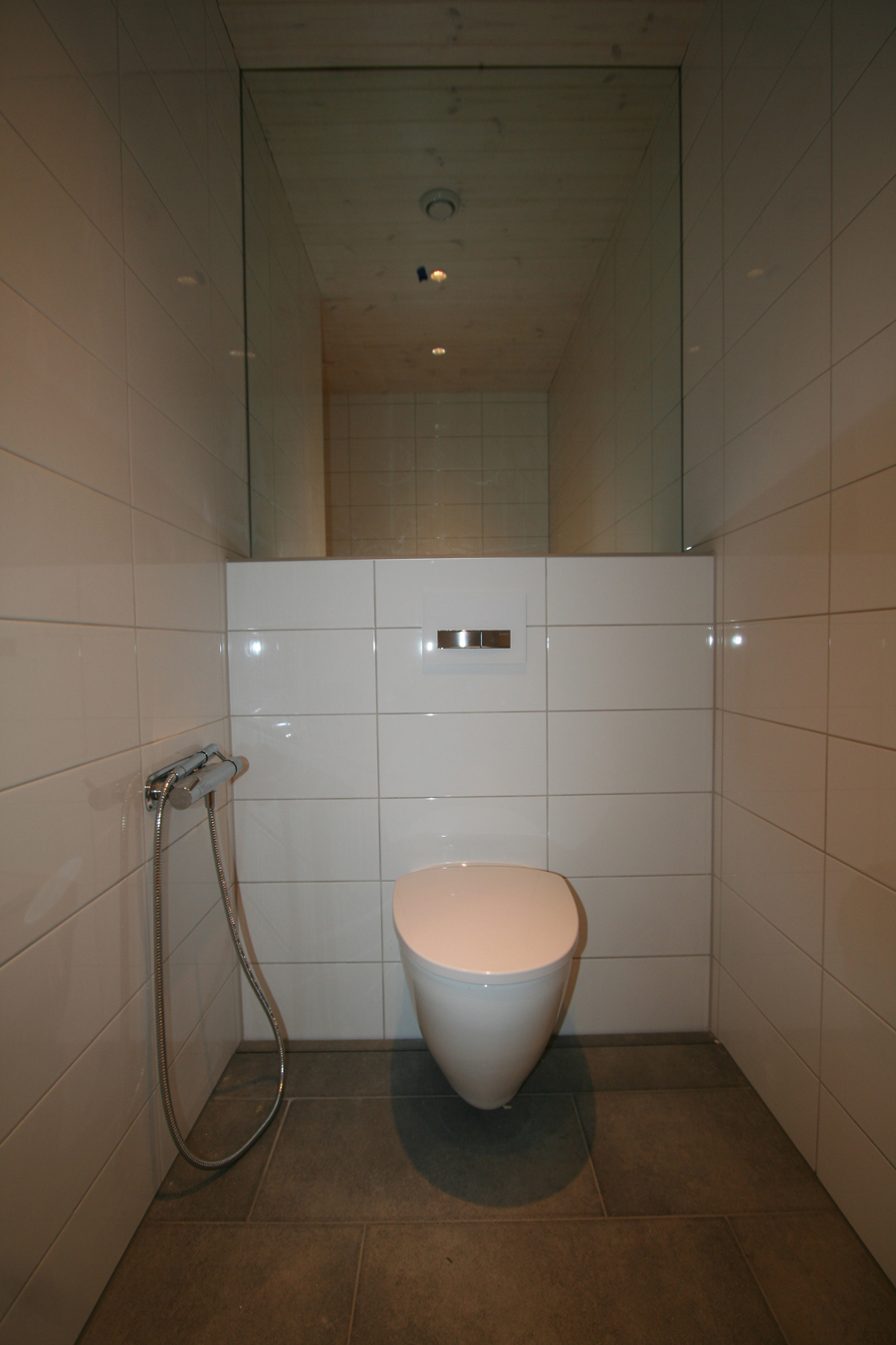 Avalato bygg   badrumsrenovering, badrum göteborg
